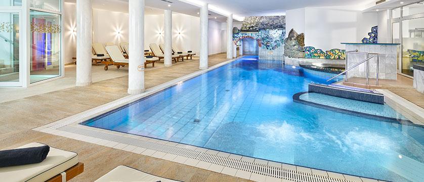Austria_Obertauern_Hotel_Marietta_relax_Swimming_Pool.jpg